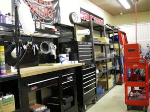 garage_img